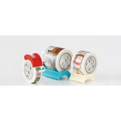Tape Cutter Nano, Set of 3...