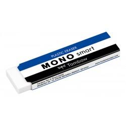 Eraser Extra Thin 5,5mm...