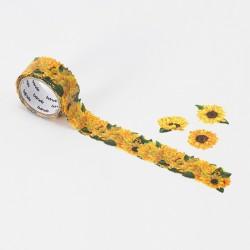 Masking Roll Detachable...