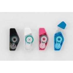 Portable Glue Tape Super...