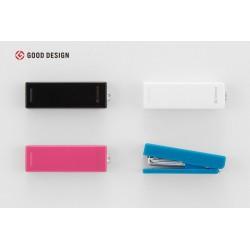 Portable Stapler Super Mini...