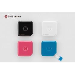 Portable Measure Super Mini...