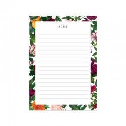 Notepad Message Memo 50...