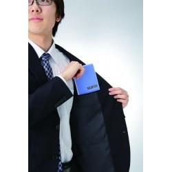 Portable Document Folder A4...
