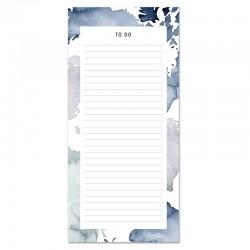Notepad Message Promemoria...