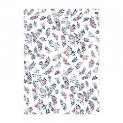 """Gift Wrap 500x700mm """"..."""