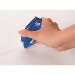 Glue Roller PRO Permanent -...
