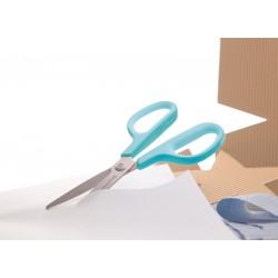Scissors Stainless Steel...