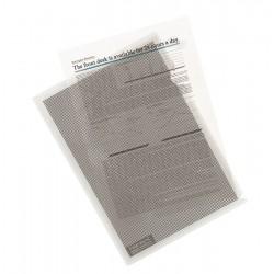 Camouflage Folder A4 - 5...