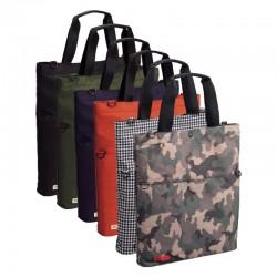 Resistant Carrying Tote Bag...