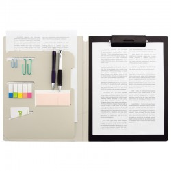 Clip File Clipboard with...