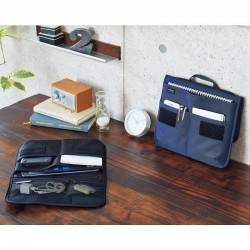 Flap Pouch Carrying Bag for...