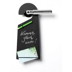 Writable Door Messenger -...