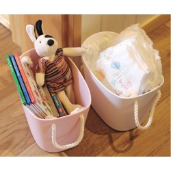 Storage Basket, Container,...