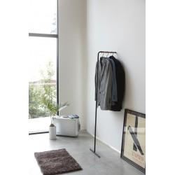 Slim Leaning Coat Hanger...
