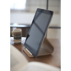 Supporto per Tablet in...