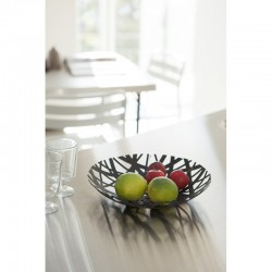 Fruit Bowl Decorative...