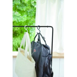 S Hook Large Shaped Hanger...