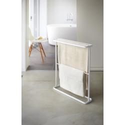 "Bath Towel Hanger Slim ""..."