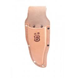 Leather holder per Secateur...