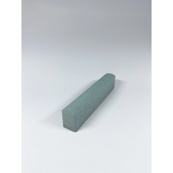 Sharpening Stone for curved...