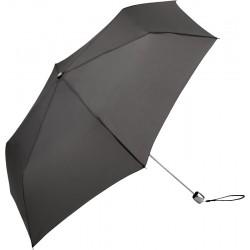 Mini Ombrello Tascabile...