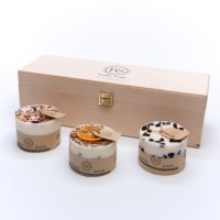 Gift Set of 3 Small...