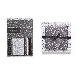 Gift Wrapping Set MIX&MATCH...