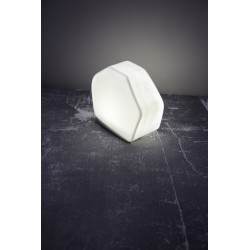 Ceramic Solar Lamp for...