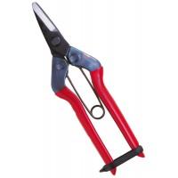 Set of 6pz Scissors with...