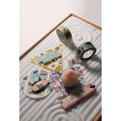 Japanese Masking Tape Roll...