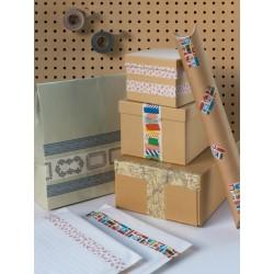 Masking Tape Roll Japanese...
