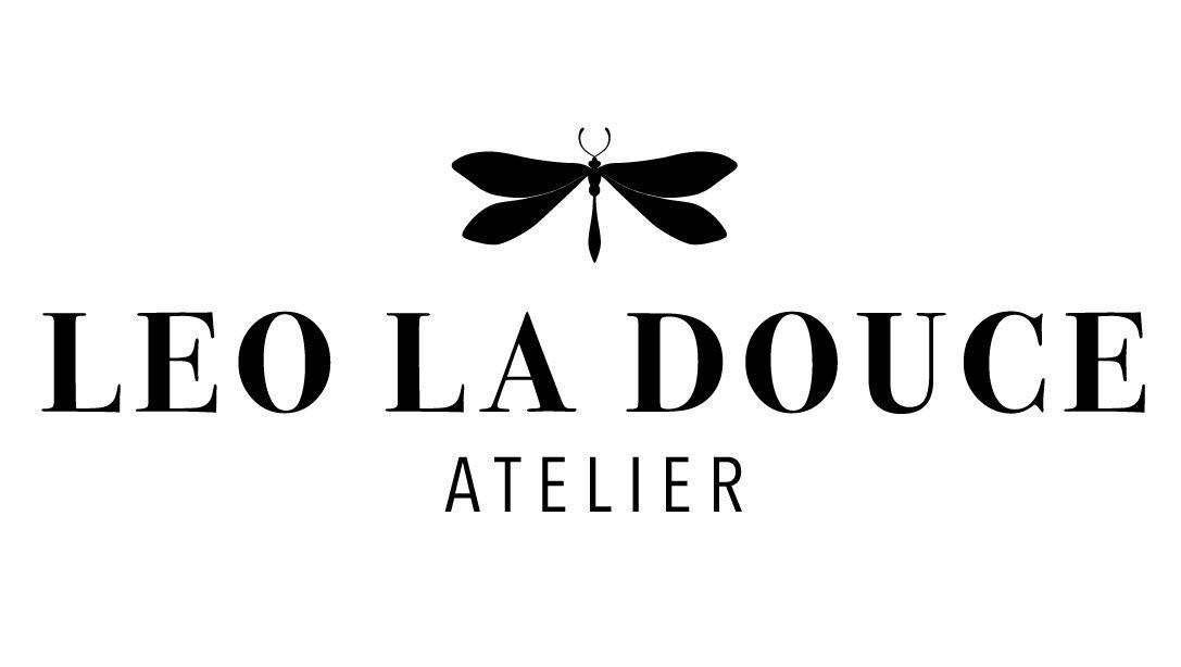 Atelier Leo La Douce