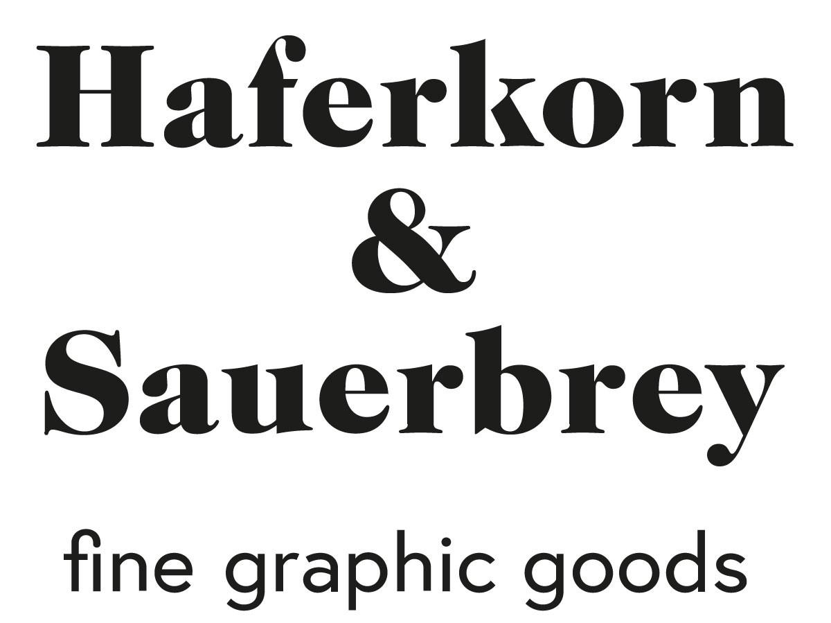 Haferkorn & Sauerbrey