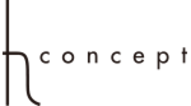 h concept