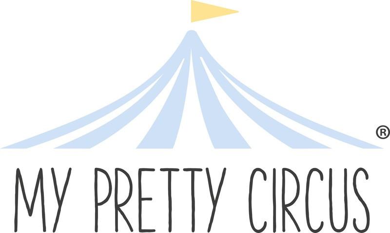 My Pretty Circus